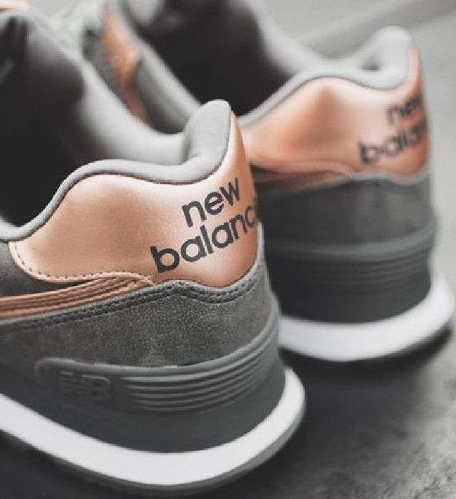 Basket Balance New Balance Bronze Basket New Bronze Femme NOn0vy8wm