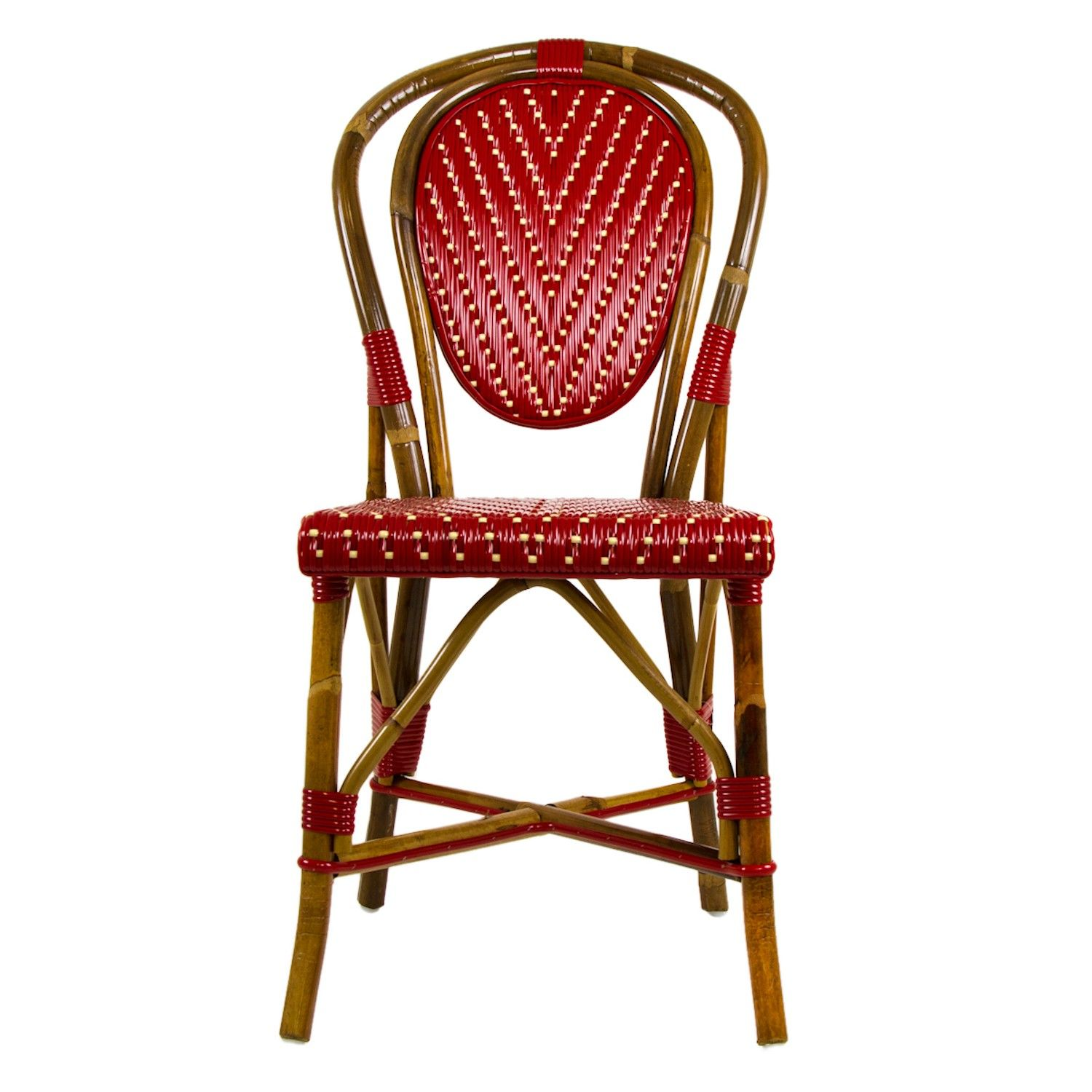 http://www.maison-midi.com/furniture/chairs/traditional-bistro ...