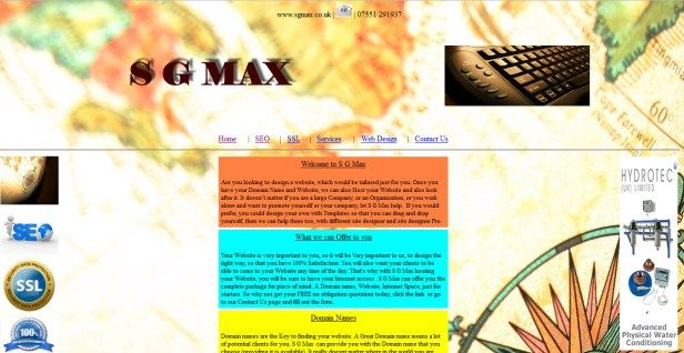 10th-ugliest-website-in-the-world