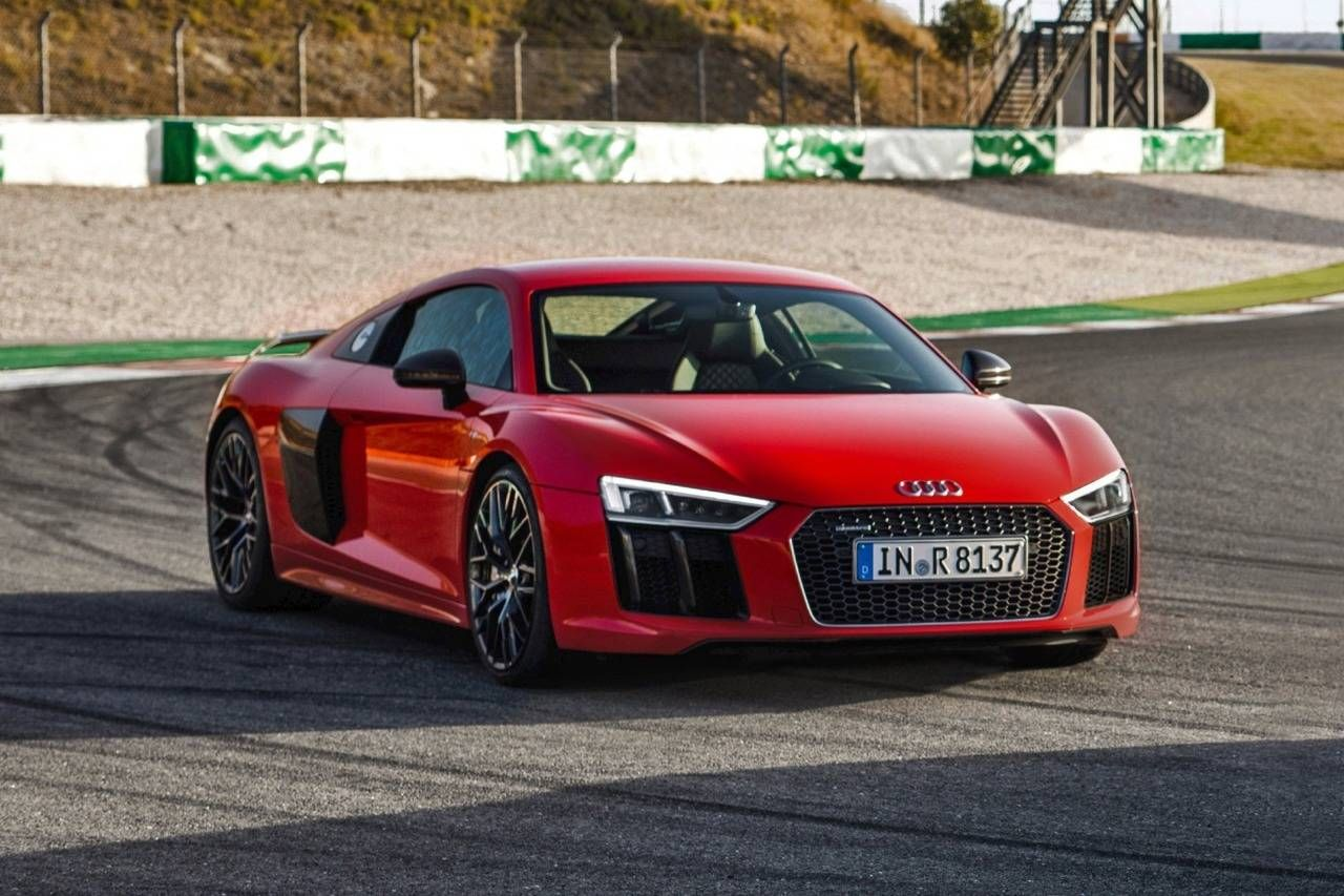 Best 10 r8 for sale ideas on pinterest audi r8 for sale 357 magnum and smith n wesson