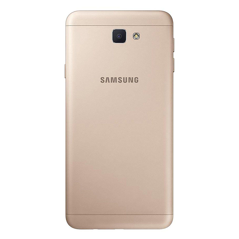 Samsung Galaxy J7 Prime 32gb G610f Ds 5 5 Dual Sim Unlocked Phone With Finger Print Sensor White Gol T Mobile Phones Unlocked Phones Dual Sim