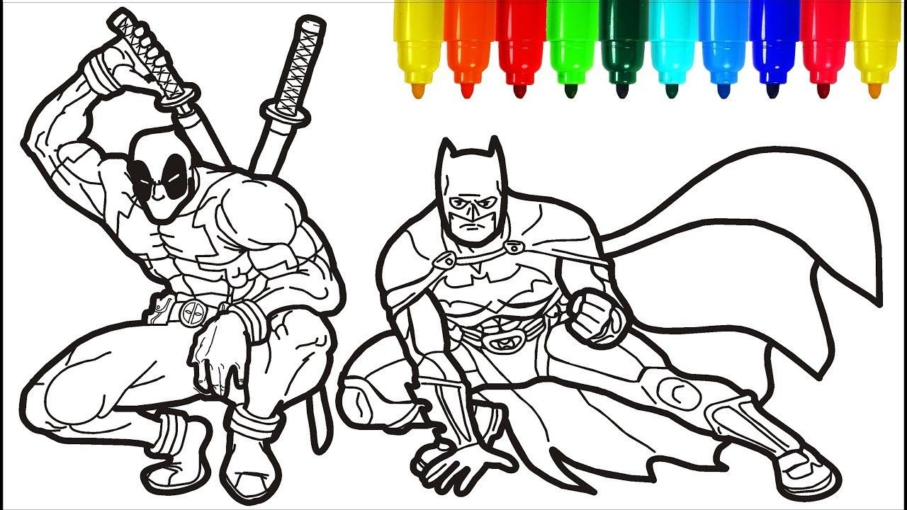 Batman Coloring Pages 35 Free Printable For Kids Inspiration Page Coloring Jurnalistikonline Com Batman Coloring Pages Coloring Pages Love Coloring Pages