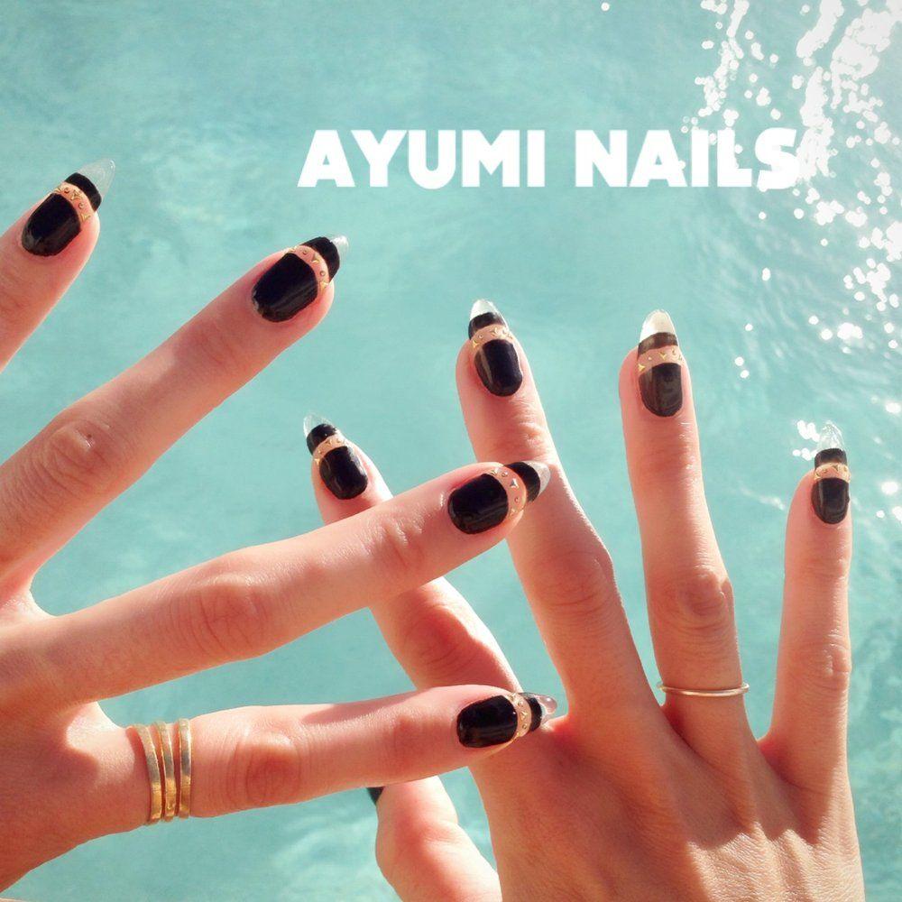 Atractivo Playa Uñas Miami Bosquejo - Ideas de Arte de Uñas ...