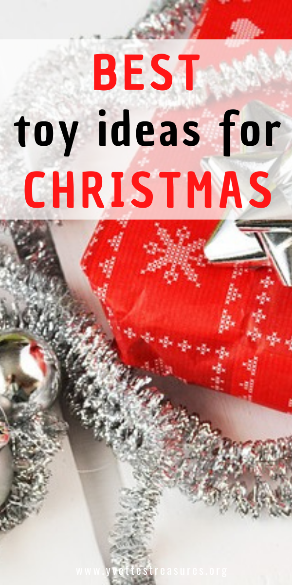 40 Hot Christmas Gifts For Kids Best Holiday Gift Ideas Kids Will Love In 2020 Christmas Gifts For Kids Kids Holiday Gifts Hottest Christmas Gifts