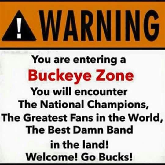 Good morning Buckeye friends - Google Search