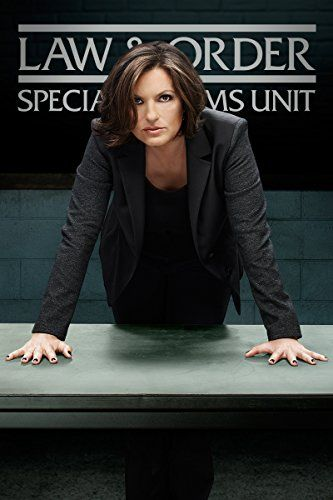 Law & Order: Special Victims Unit - The 16th Year Univers... https://www.amazon.com/dp/B00SG0UKJC/ref=cm_sw_r_pi_dp_OrjDxbPQAVKWD