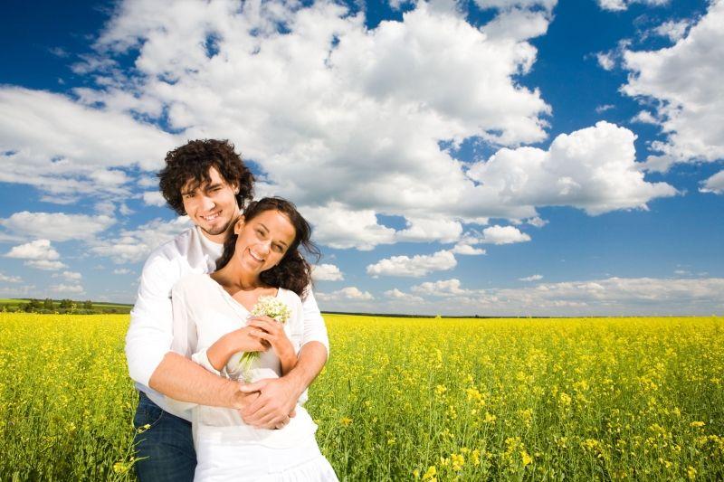 La compatibilidad en el amor tiene que ver con la relación entre los elementos de los signos. Hoy veremos la compatibilidad en el amor de los signos de aire