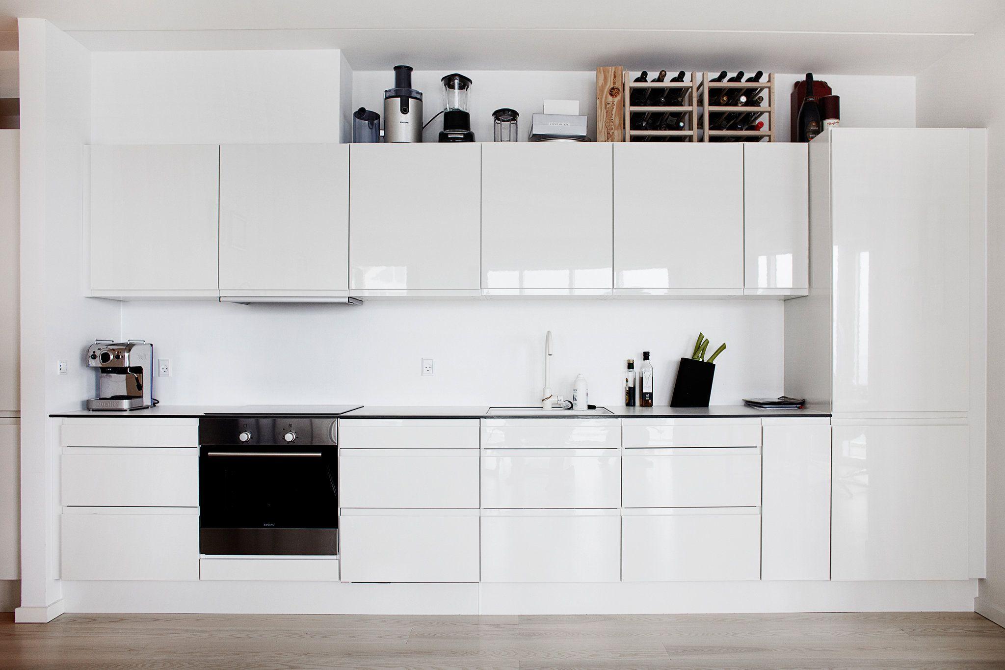 i-keittiö - Google-haku | Keittiö / kitchen | Pinterest ...