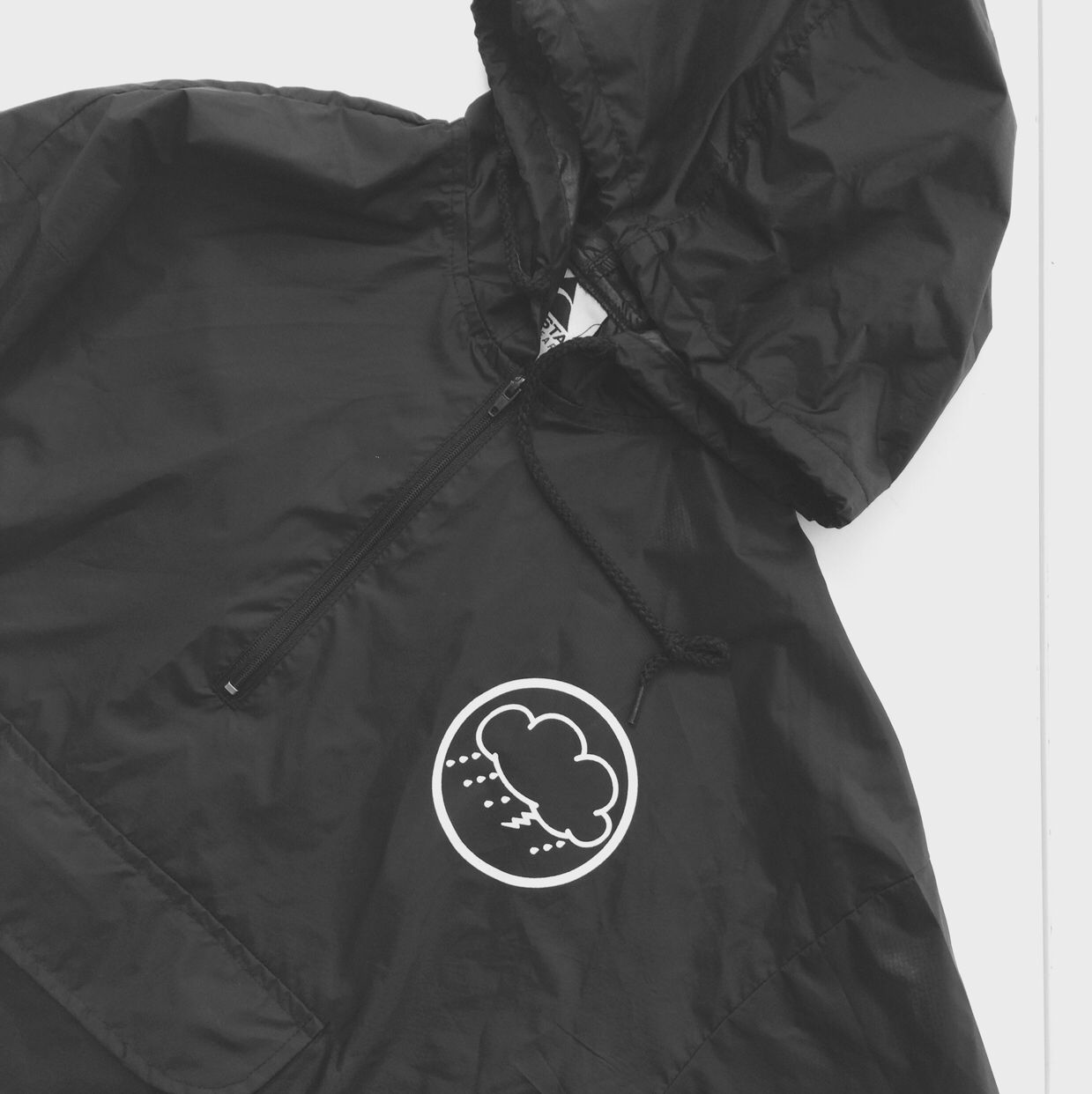 Printing On Windbreakers Now Offering Screen Printing On Our Packable Windbreaker Jackets Don T Like Those Coach Jacket Screen Printing Windbreaker Jacket