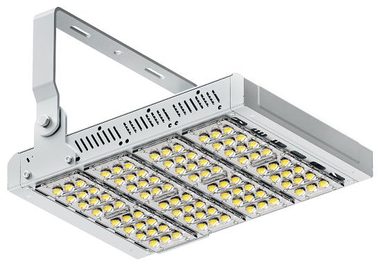 Led Tunnel Light Model A Model Ws Tl A Power 50w 100w 150w 200w 250w 300w Input Voltage Ac 85 265v 50 60hz Led Light Sou Led Lights Led Epistar