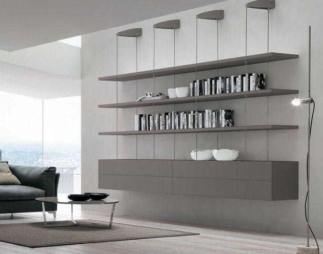 Mobili Alivar ~ Best alivar images interiors apartments and