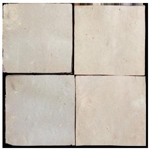 Zellige Tiles Terracotta Tiles Tiles Artisan Tiles