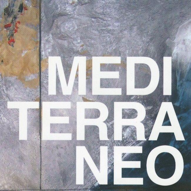 Blog sobre o Mar Mediterrâneo e pormoção de Goiânia, Goiás, Brasil. Um livro de viagens, livro de bordo. Arte, cultura, gastronomia, turismo. Lugares e Viagens.