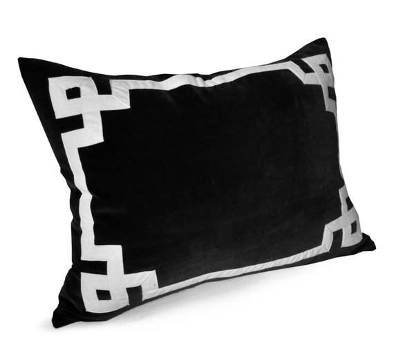 Holiday Beach Habor Greece Cushion Covers Pillow Cases Home Decor or Inner