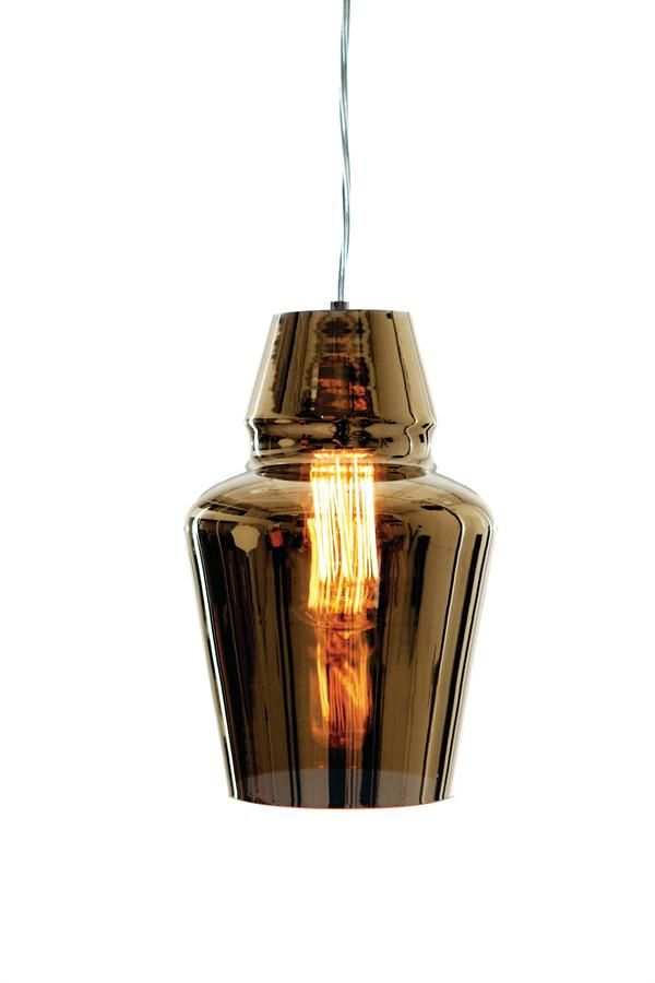 Sidim Montreal International Design Lighting Inspiration In