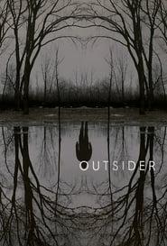 Assistir The Outsider Online Dublado Assistir Series Online Dublado Ou Legendado Vidas Sem Rumo Assistir Filmes Online Dublado Filmes Online Dublado