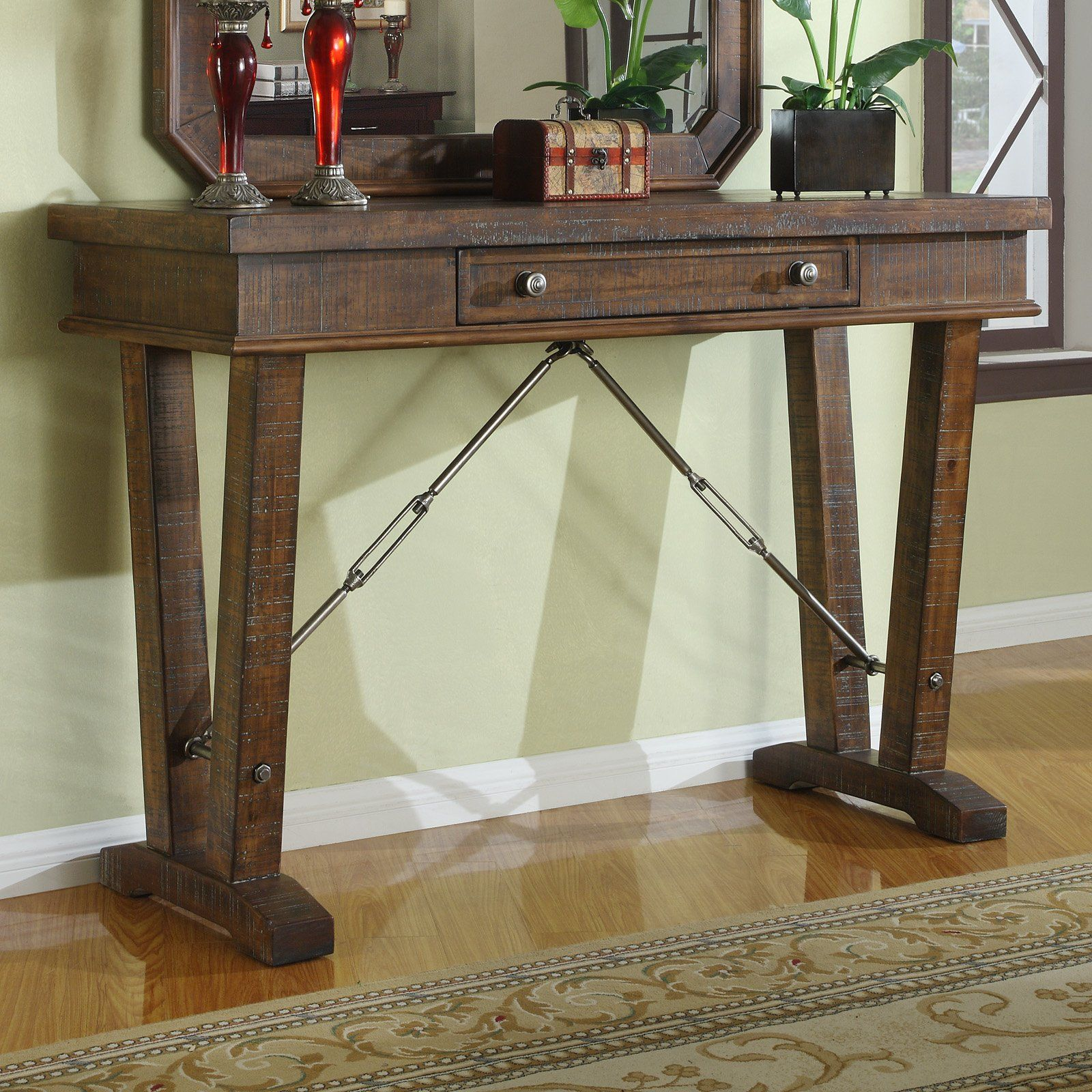 Castlegate Sideboard Table We Got To Go With Our New Dining Set