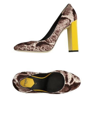 FENDI . #fendi #shoes #