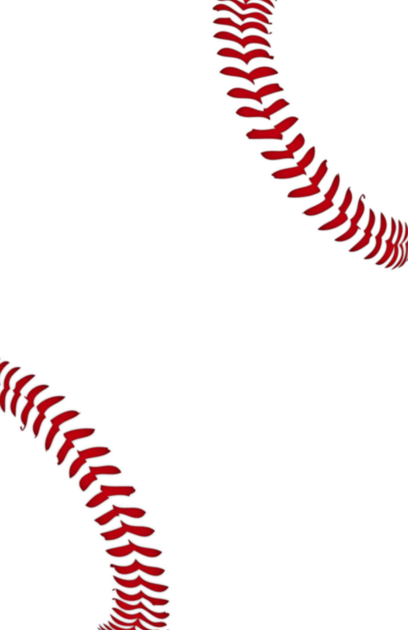 Baseball Party Invitations Free Printable