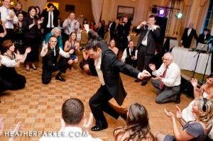 Traditional Greek Songs For Your Wedding Allaboutweddingplanning Com Greek Wedding Traditions Greek Wedding Greek Dancing
