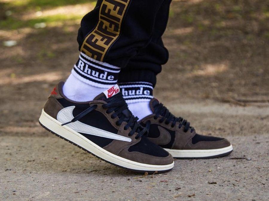10++ Nike love letter dhgate trends