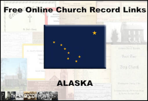 Blog The Ancestor Hunt in 2020 Online church, Family