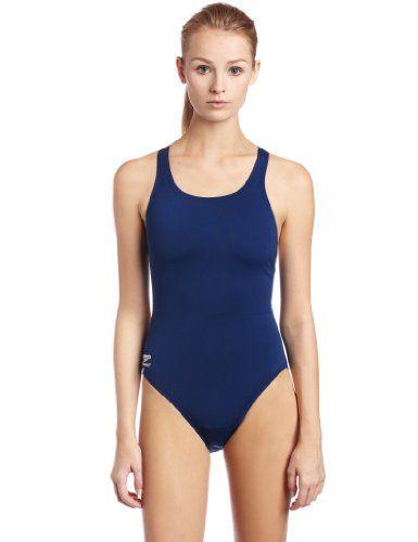 New Speedo Speedo Women๏ฟฝs Endurance  Solid Super Pro One Piece Swimsuit Sports Fitness online. [$41.98 - 119.91] from top store topbrandsclothing