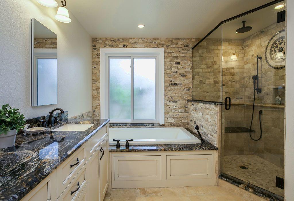 Bathroom Trends 2016 Australia Small Bathroom Renovations Bathroom Trends Color Bathroom Design