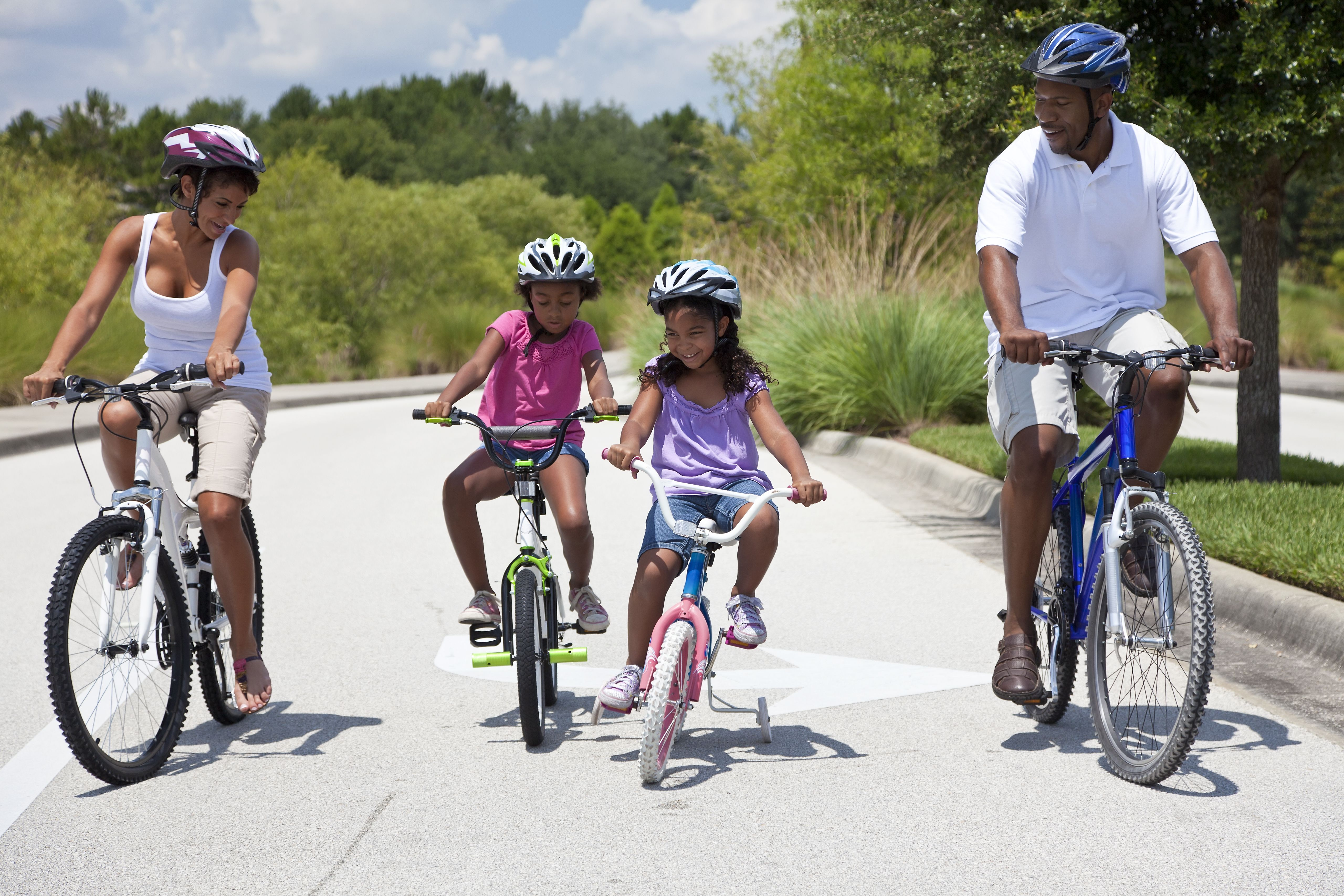 Top 5 Bikes For Kids Best Girls And Boys Bicycles For 2016