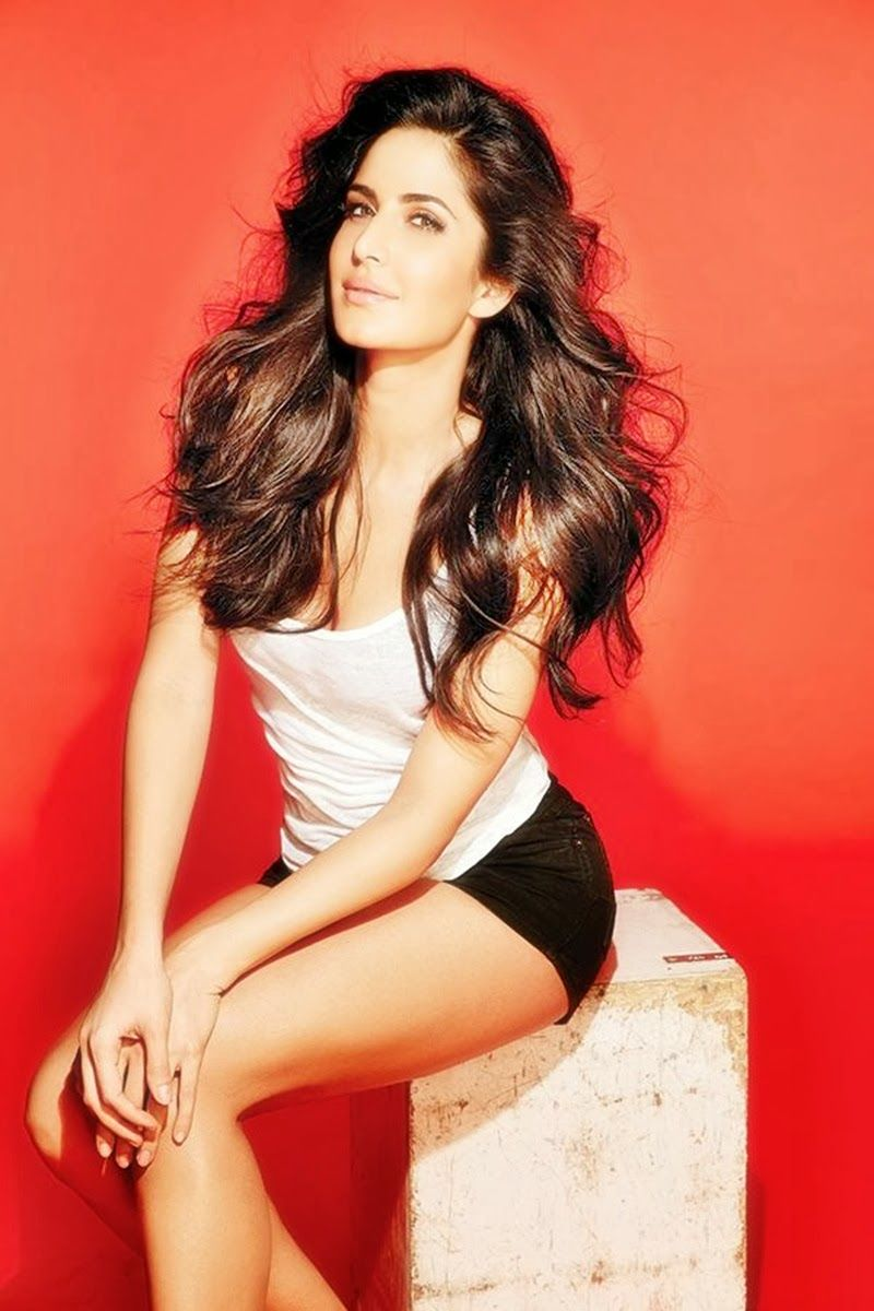 Download katrina kaif sexy videos