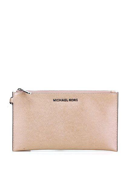 Le migliori 13 immagini su Bags   Borse, Pochette, Michael kors