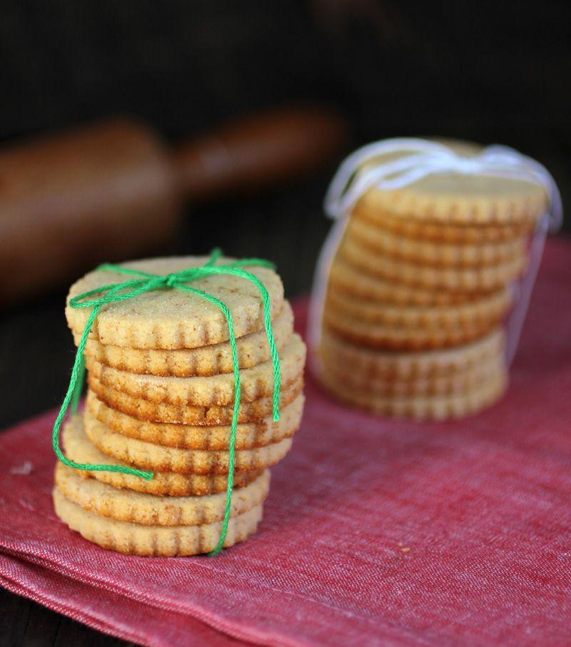 Sweet Freedom Sugar Cookies Must Make These Gluten And Refined Sugar Free Sugar Cookies Sweet Cookies Paleo Sugar Cookies