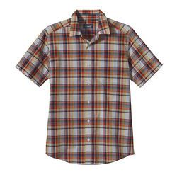 Patagonia Mens Go To Shirt 52690