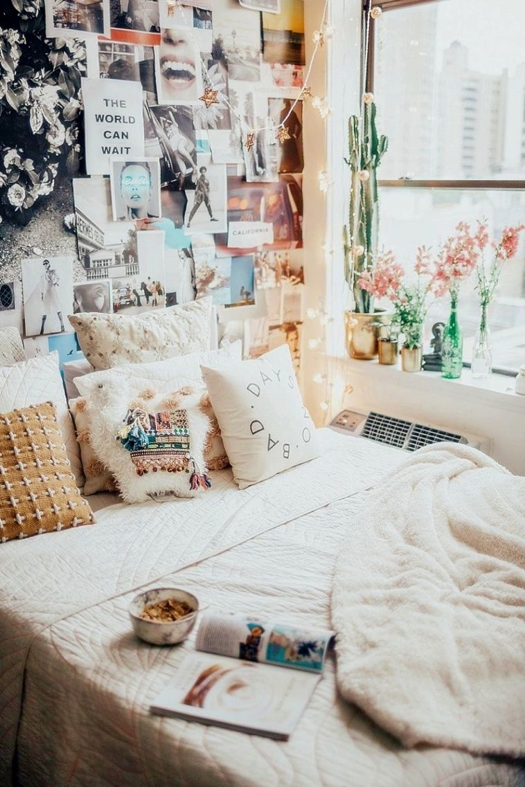 teen girl room decor have you been among the millions of your rh pinterest com