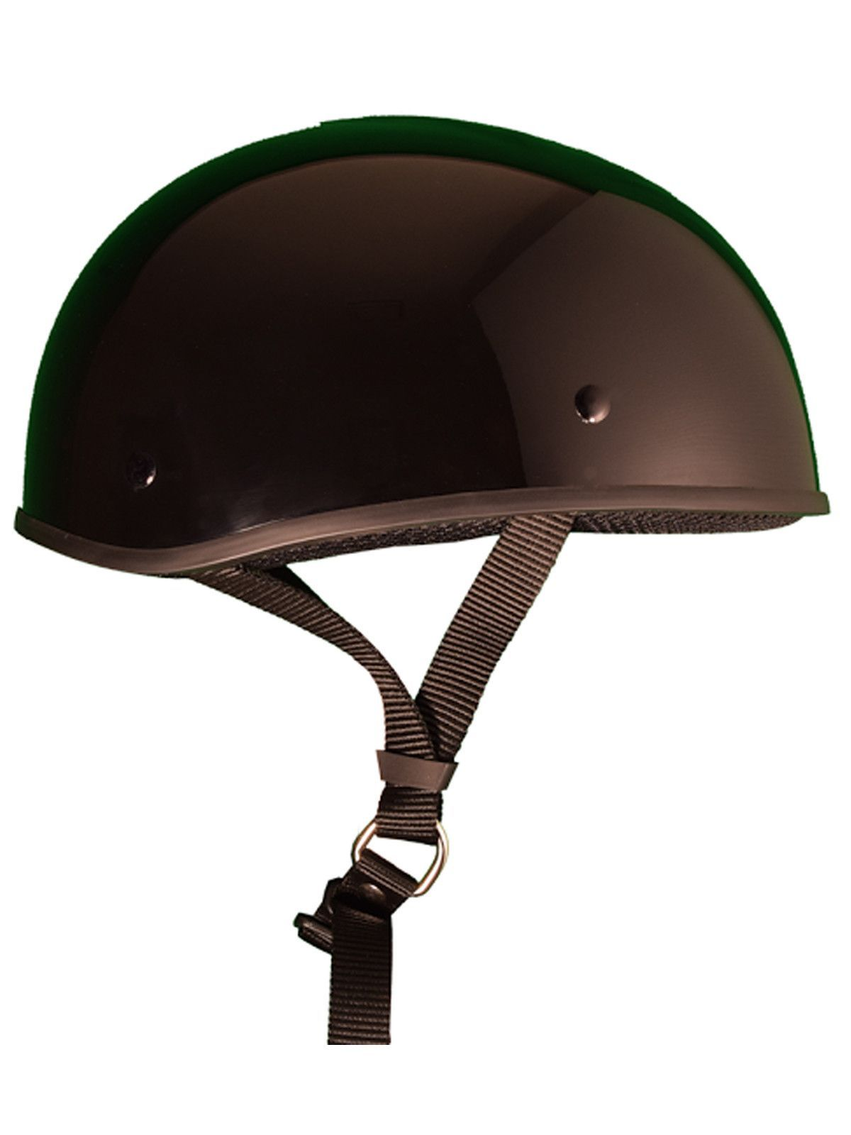 What Is The Smallest Size Riding Hat