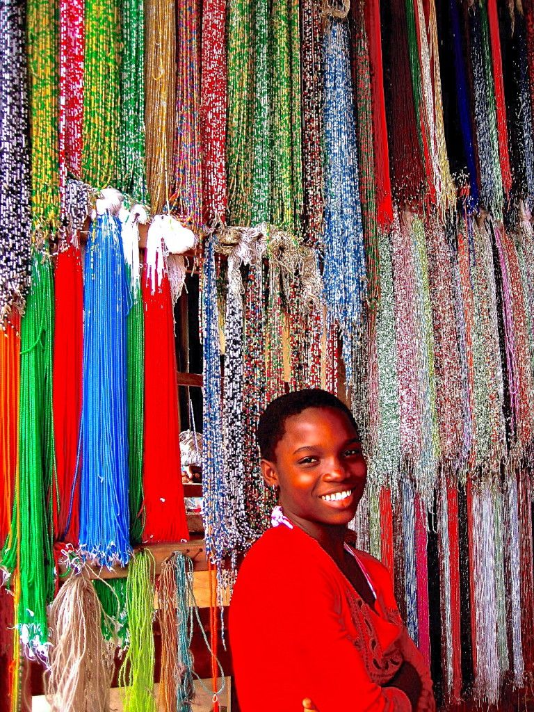 27++ Online jewelry store in ghana information