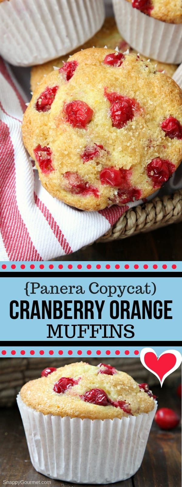 Pin On Snappy Gourmet Recipes Posts