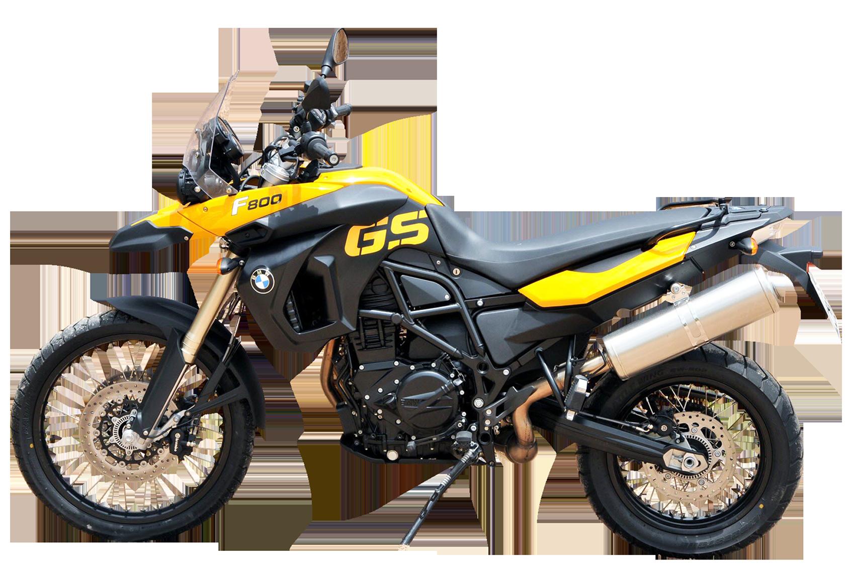 Bmw F800gs Png Image Bmw Motorrad Bmw Motorcycle