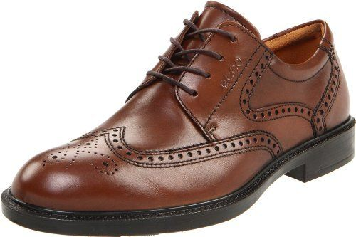 ecco atlanta mens shoes