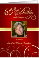 Cheap 60th Birthday Invitations My Birthday Pinterest 60th