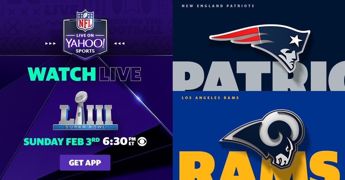 NFL Live on Yahoo Sports Nfl playoff bracket, Nfl