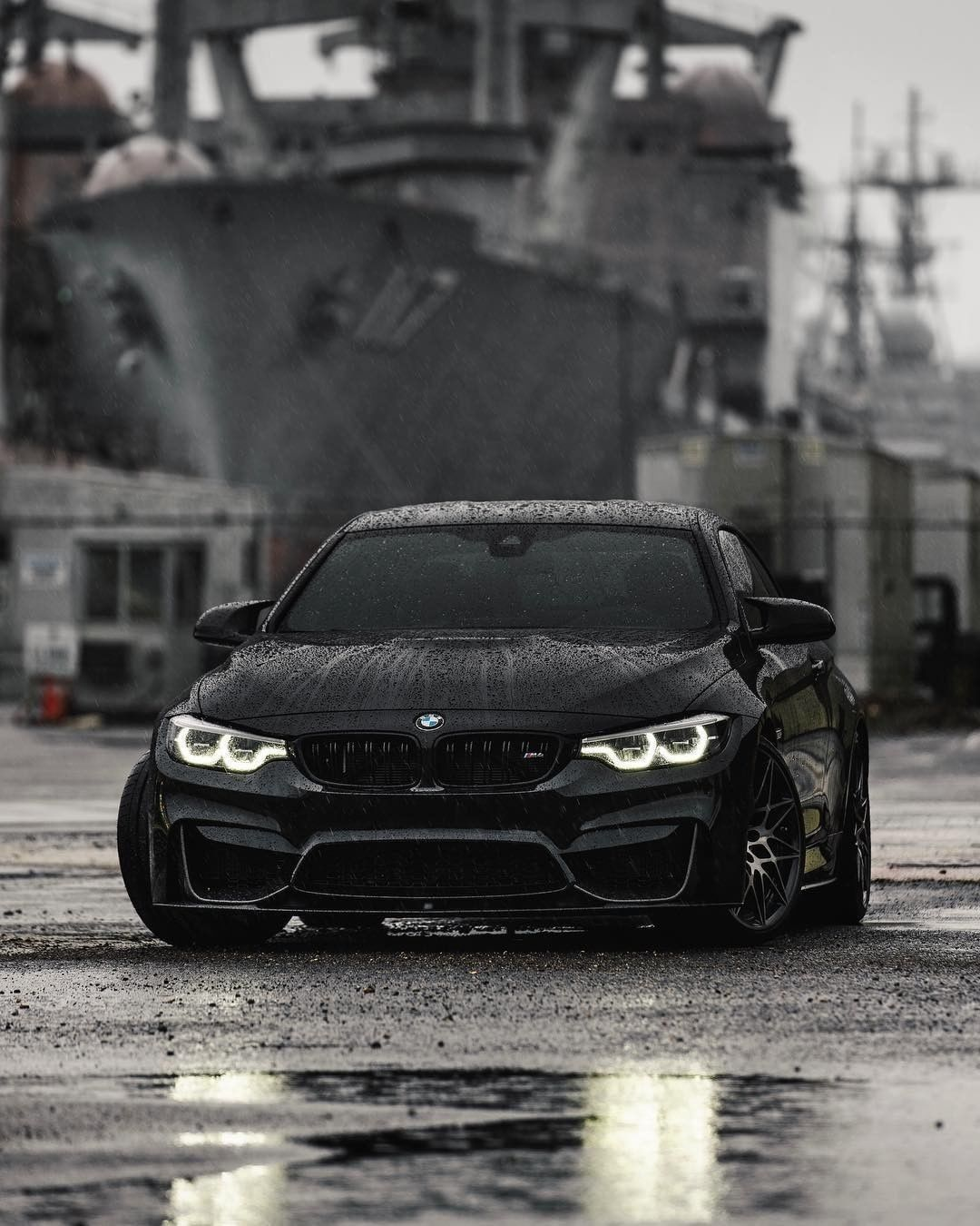 Download Bmw Wallpaper By Easygame 22 Free On Zedge Now Browse Millions Of Popular Black Wallpapers And Ringtones Bmw Wallpapers Bmw Iphone Wallpaper Bmw