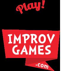 """Image result for improv games"""""""
