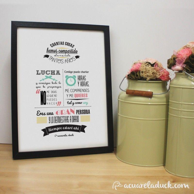 Ideas de regalos originales para amigas ideas de regalos - Ideas de regalos originales para amigas ...