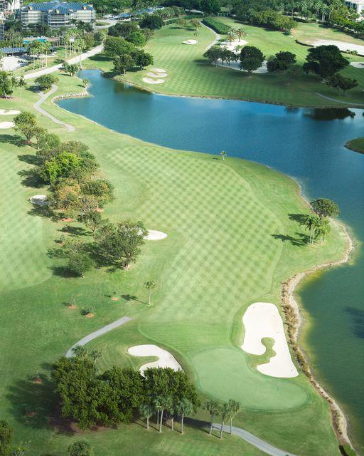 21+ Albany bahamas golf membership ideas in 2021