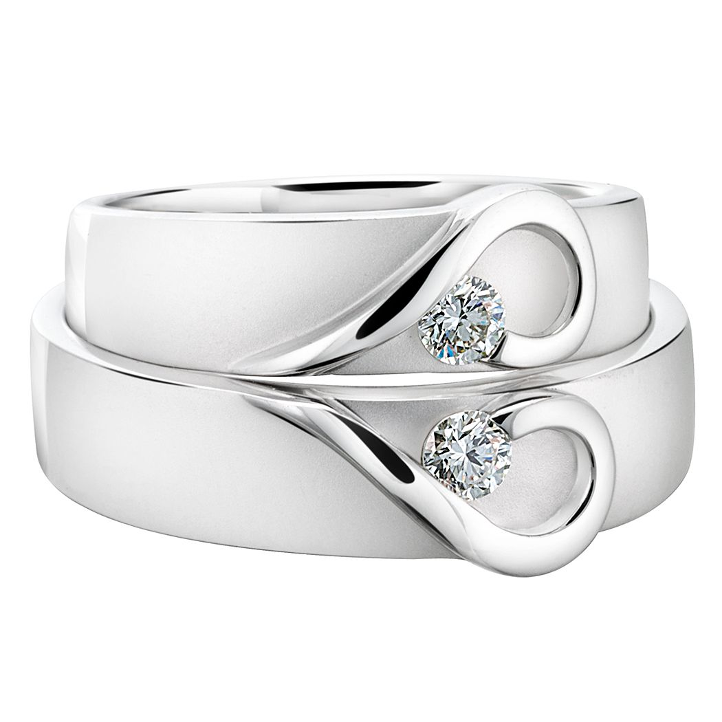 most beautiful wedding ring designs 2015 - Wedding Ring Design Ideas
