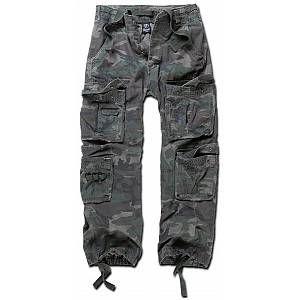Brandit Pure Vintage Pants