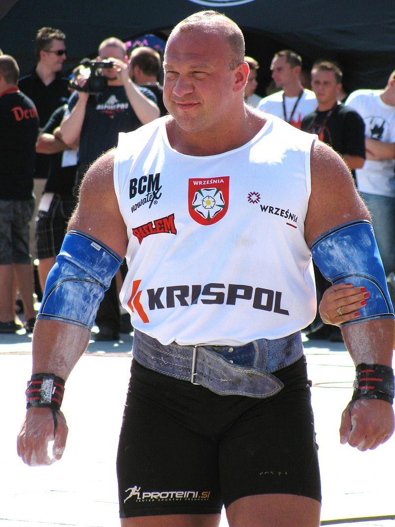 Bo boxer wladimir klitschko wikipedia the - Gregor Stegnar Http Pl Wikipedia Org Wiki Gregor_stegnar