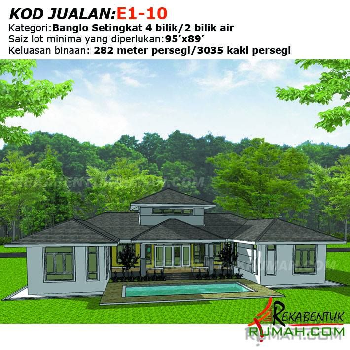 U Shaped House Plans With Courtyard i always wanted a u shaped house, but my version would have a
