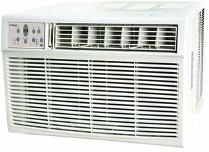 Top 12 Best Air Conditioner Heater Combos In 2019 Reviews Themarany Air Conditioner With Heater Window Air Conditioner Best Window Air Conditioner